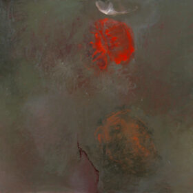 """Untitled"", 32 x 40 inches, oil on canvas, 2004-2008.jpg"
